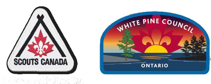Wood Badge II & QM Advanced